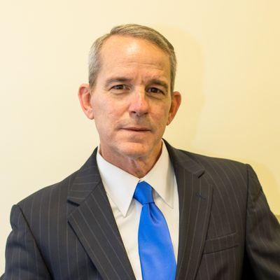 Avatar for Kevin J. Tagliaferri, Attorney at Law
