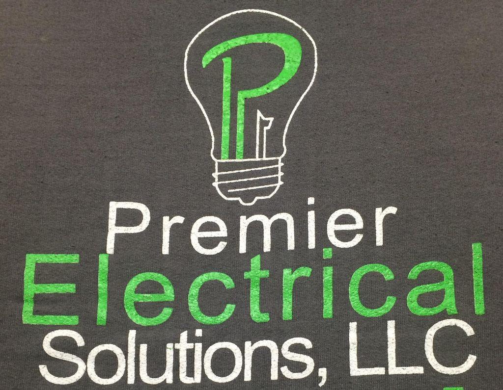 Premier Electrical Solutions, LLC