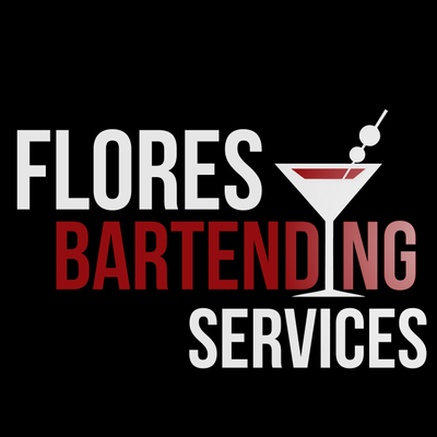 Avatar for FLORES BARTENDING SERVICES LLC Rocklin, CA Thumbtack