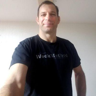 Avatar for Sensory Fitness Tacoma, WA Thumbtack