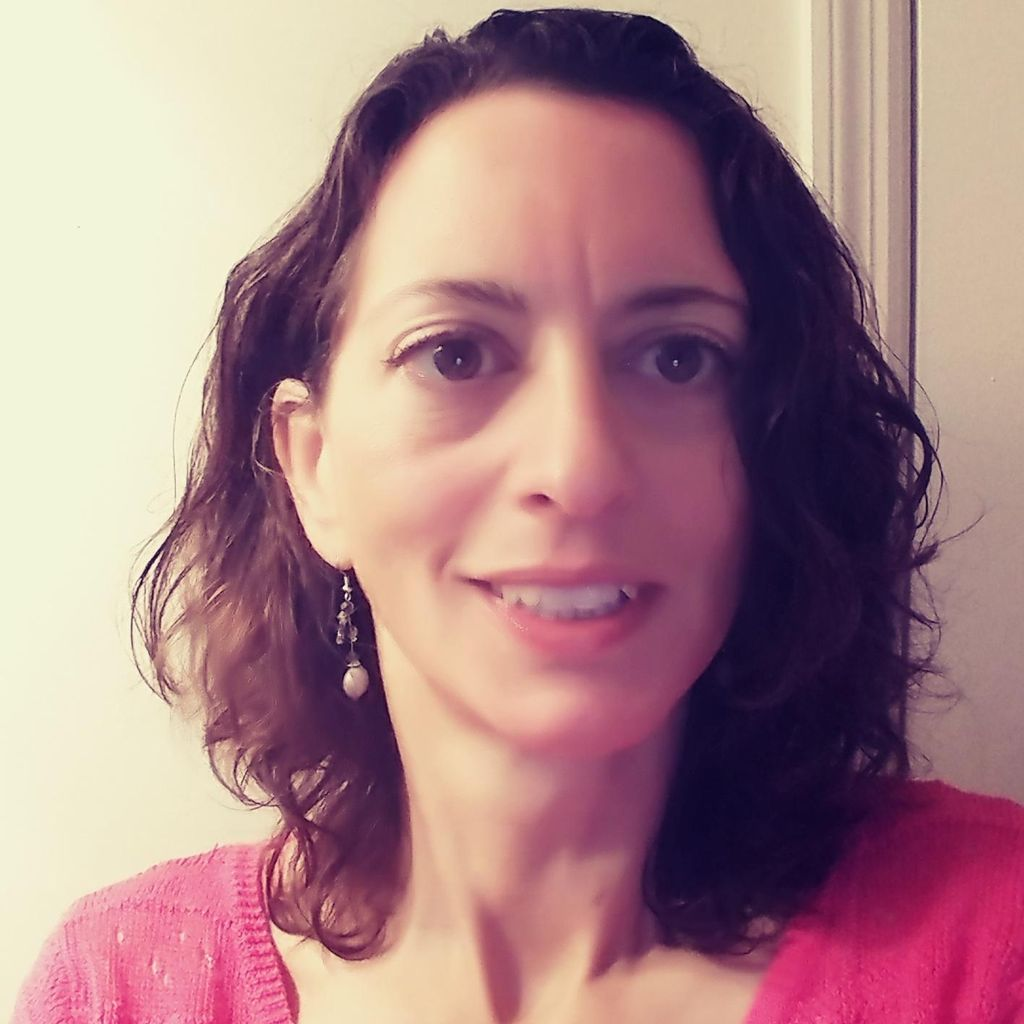 Karma Balance Massage Therapy & Bodywork