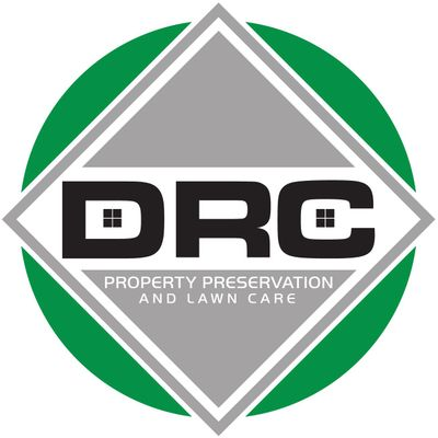 Avatar for DRC LLC-Fertilizer, Weed Control & Lawn Care