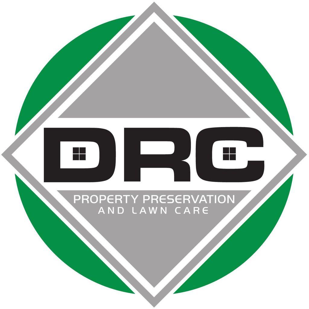 DRC LLC-Fertilizer, Weed Control & Lawn Care