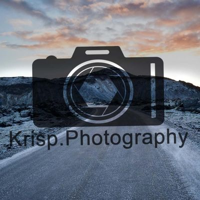 Avatar for Krisp.photography