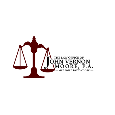 Avatar for The Law Office of John Vernon Moore, P.A. Melbourne, FL Thumbtack