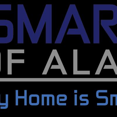 Avatar for Smart Homes of Alabama, LLC