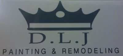 Avatar for D.L.J PAINTING & REMODELING Charlotte, NC Thumbtack