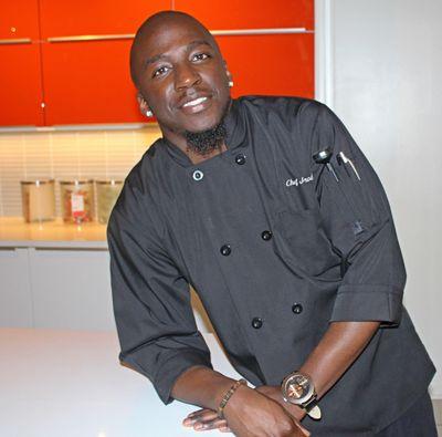 Avatar for Chef Jrod's Catering Service Atlanta, GA Thumbtack