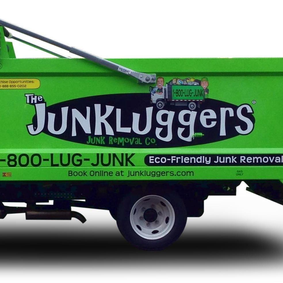 Junkluggers of Minneapolis- St Paul