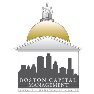 Avatar for Boston Capital Management Inc.