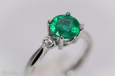 Proud Designs Jewelry, LLC Sykesville, MD Thumbtack