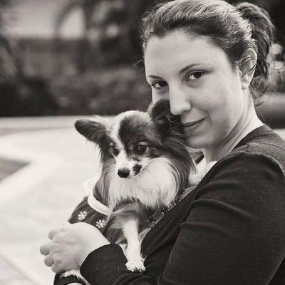 Avatar for Michelle's Pet Sitting Naples, FL Thumbtack