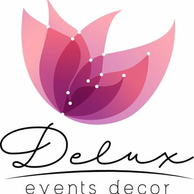 Avatar for Delux Events Decor Miami, FL Thumbtack
