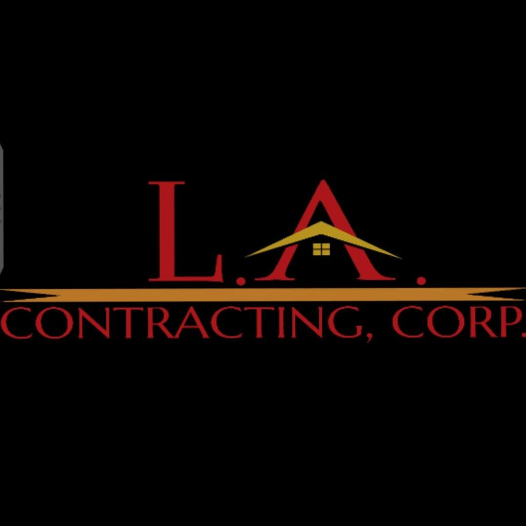 L.A. Contracting, Corp.