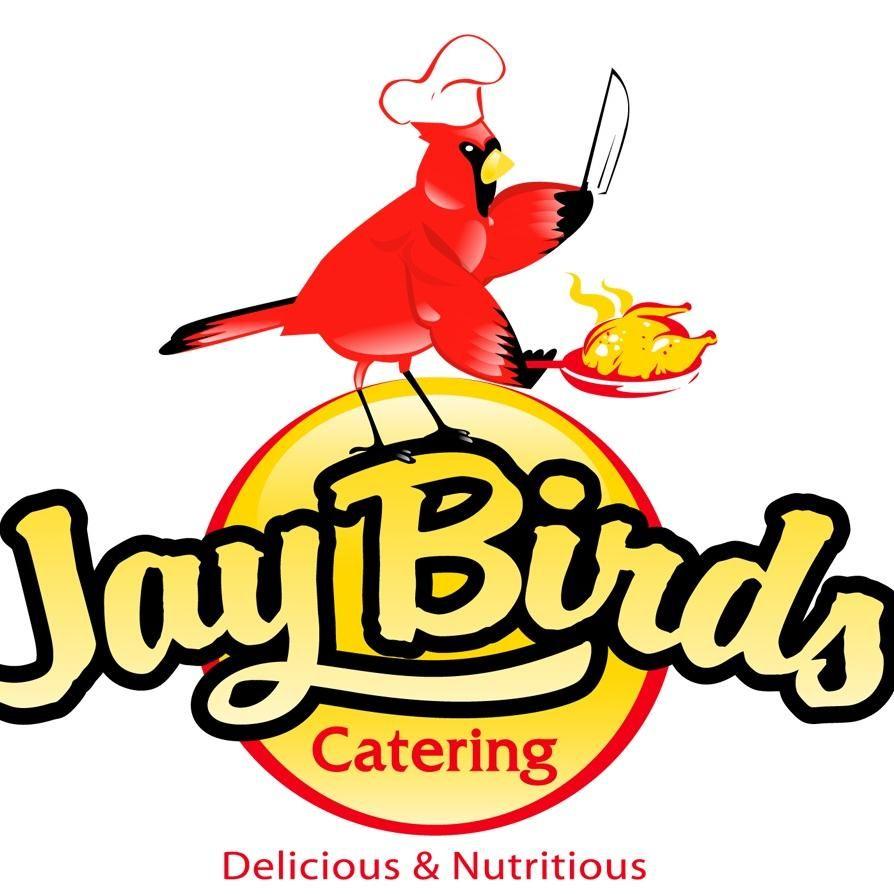 Jay Birds Catering