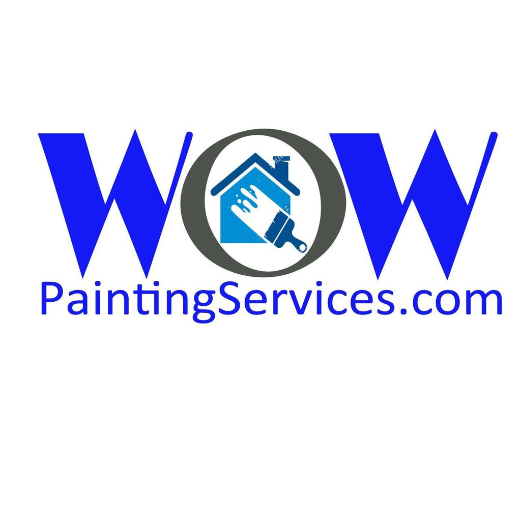 WoW  Painting Services