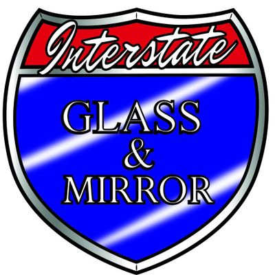 Avatar for Interstate Glass