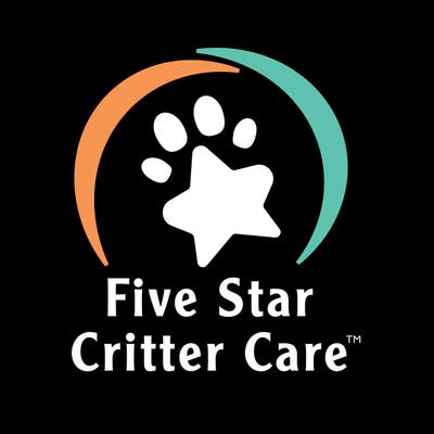 Avatar for Five Star Critter Care Littleton, CO Thumbtack