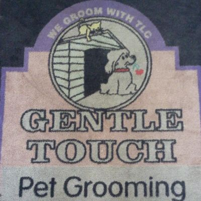 Avatar for Gentle Touch Pet Grooming Dayton, OH Thumbtack