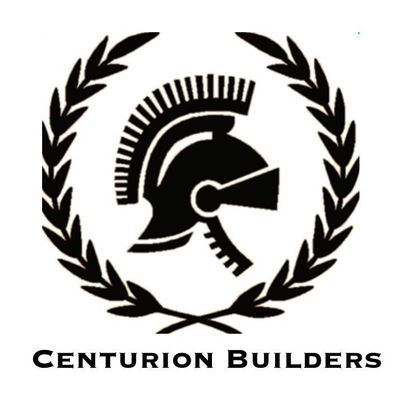 Avatar for Centurion Builders Rockwall, TX Thumbtack