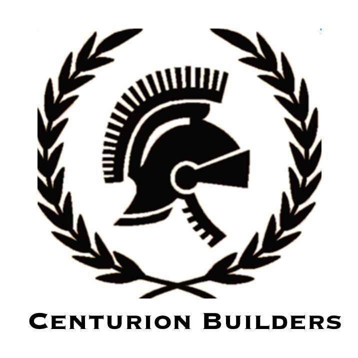 Centurion Builders