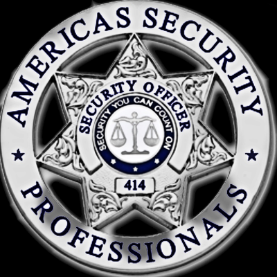 Avatar for Americas Security Professionals Sacramento, CA Thumbtack