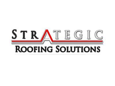Avatar for Strategic Roofing Solutions,llc