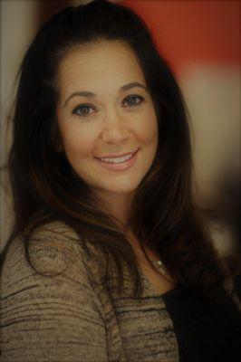 Avatar for Renee Pournaras / Life Plan Gal / Notary Palatine, IL Thumbtack