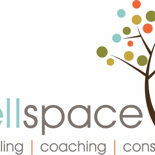 Welcome to Wellspace!