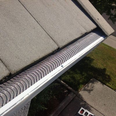 Avatar for Gutter & Roof Solutions NW Auburn, WA Thumbtack