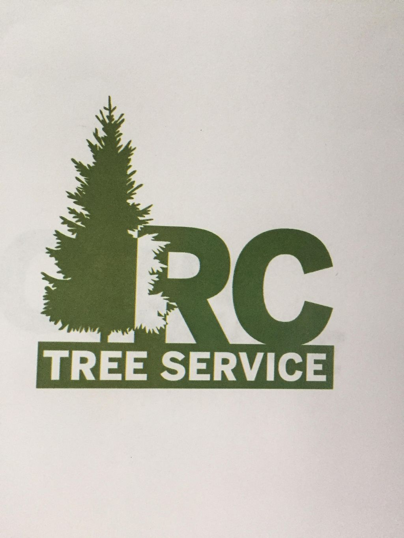 RC Tree Service