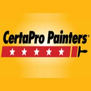 Avatar for CertaPro Painters of North Denver Denver, CO Thumbtack