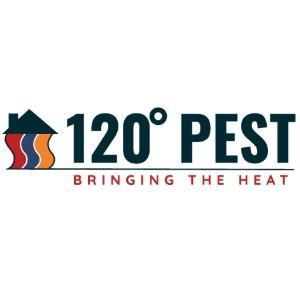 Avatar for 120 Pest LLC