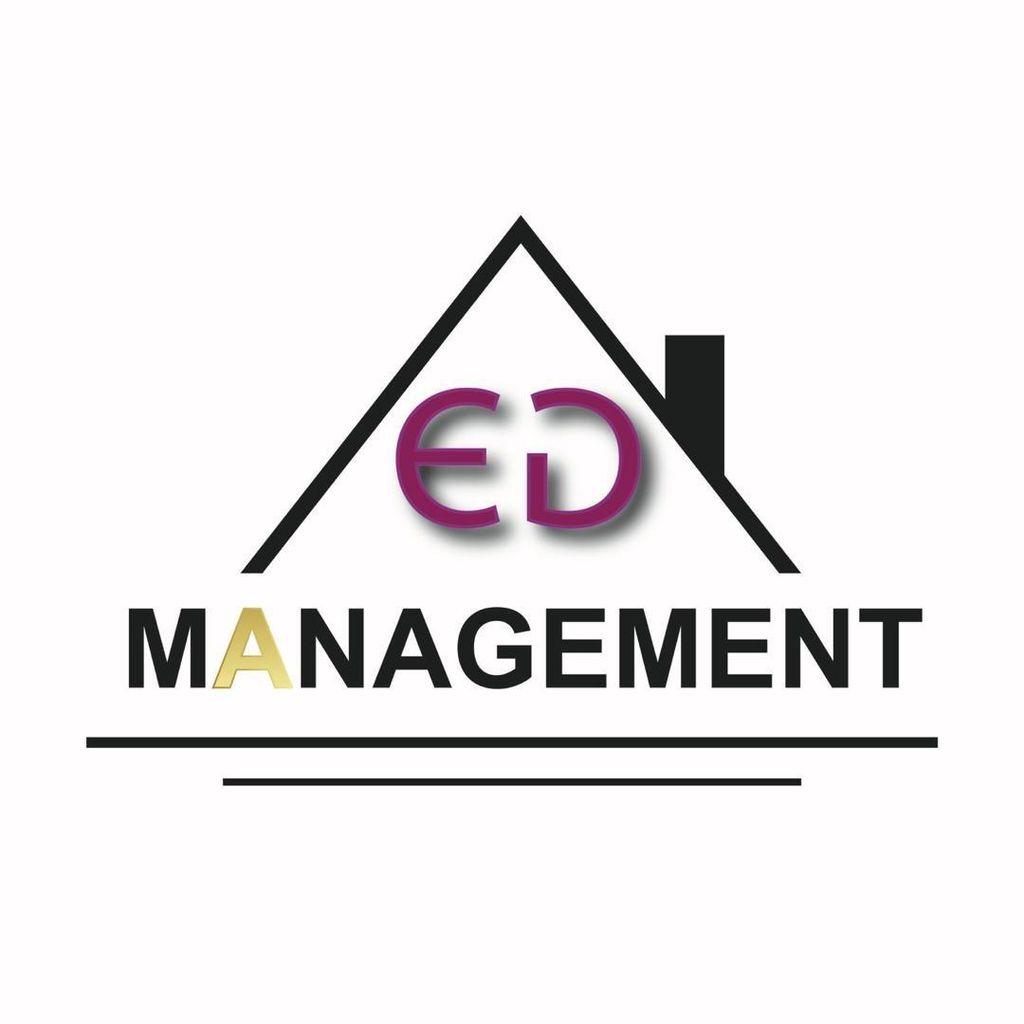 EG Management