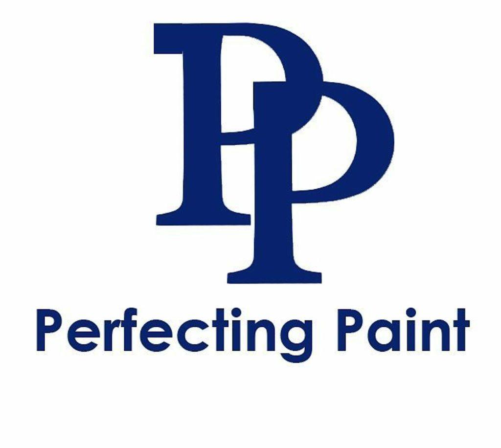 PERFECTING PAINT LLC
