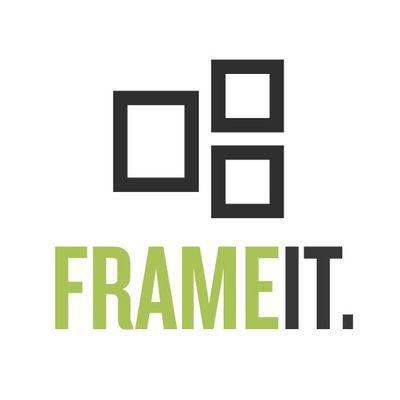 Avatar for Frame It     Art Installation    & Custom Framing