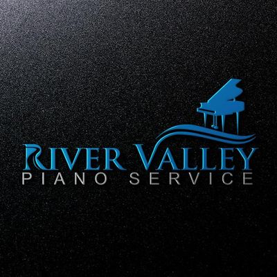 Avatar for River Valley Piano Service