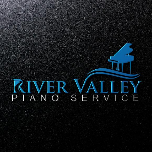 River Valley Piano Service