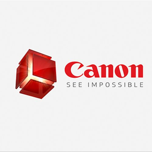 EPM is a Canon authorized wide format sales and service provider.