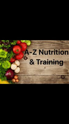 Avatar for A-Z Nutrition & Training Chicago, IL Thumbtack