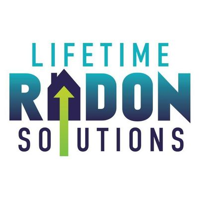 Avatar for Lifetime Radon Solutions Delafield, WI Thumbtack