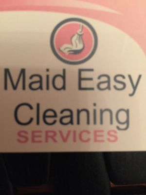 Avatar for Maid Easy cleaning services Port Saint Lucie, FL Thumbtack