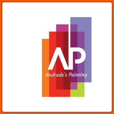 Avatar for Andrade's Painting Sacramento, CA Thumbtack