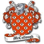 Avatar for McCullough and Sons A/C Repair Cantonment, FL Thumbtack