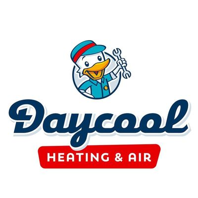 Avatar for Daycool Heating and Air