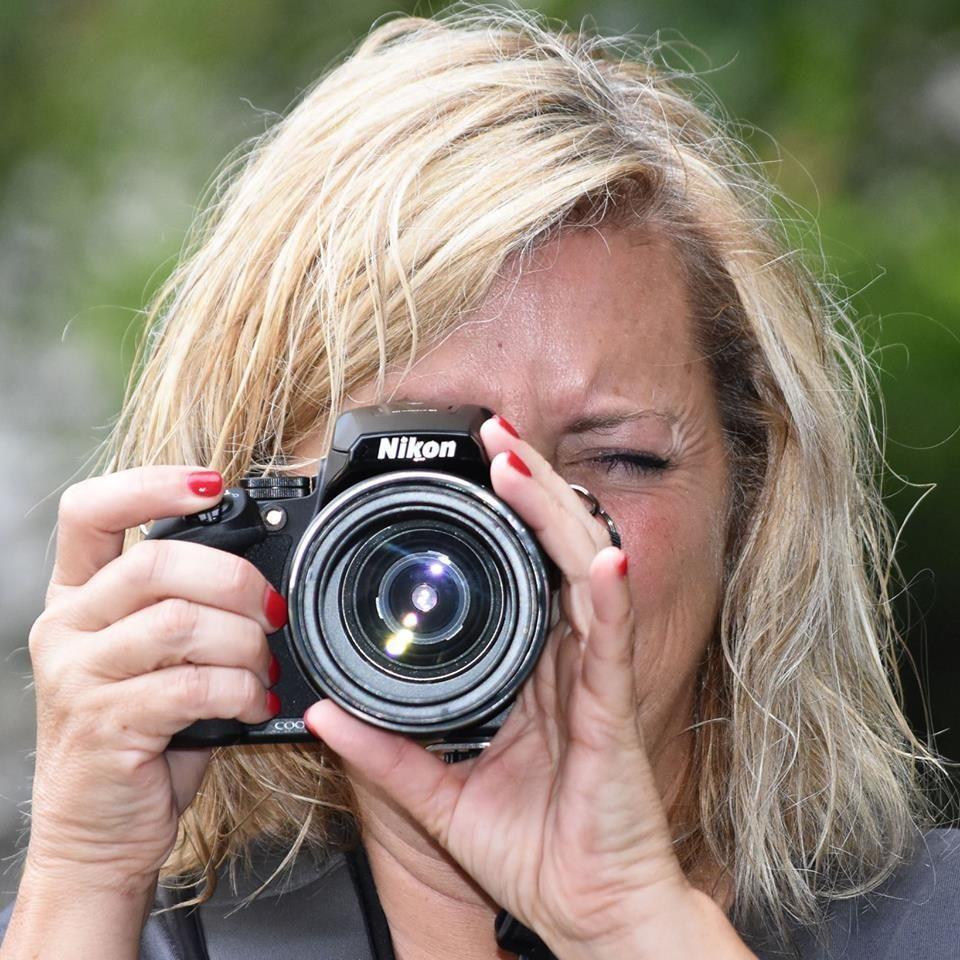 Enfocus Photography