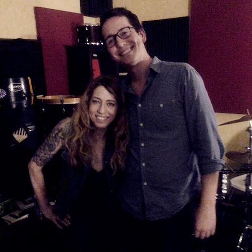 Studio Exclusive Concerts!