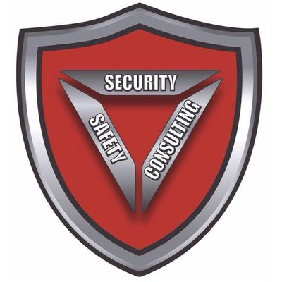 Avatar for Security, Safety & Consulting, LLC Thibodaux, LA Thumbtack