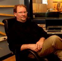 StarFleet Audio, LLC