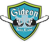 Avatar for Gideon Tree and Plow